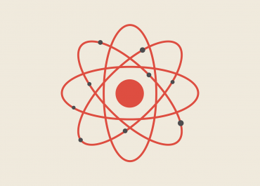 Saiba como é o curso de medicina nuclear