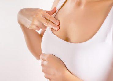 Entenda os conceitos sobre a anatomia da mama