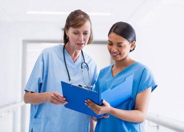 Saiba o que estudar para concurso de técnico em enfermagem